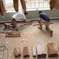general-hardwood-flooring-inc