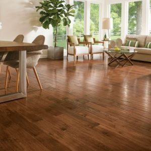 impressive-solid-hardwood-flooring-solid-hardwood-flooring-armstrong-flooring-residential