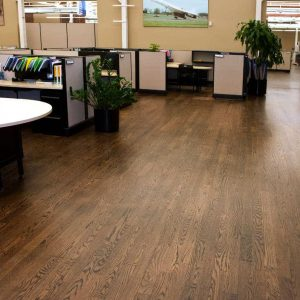 kansas-commercial-hardwood-flooring-01