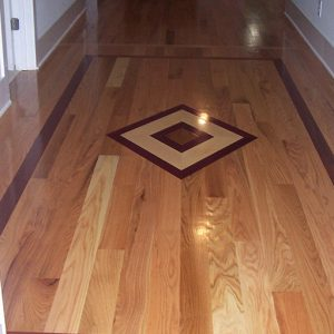 satisfying-inspiration-hardwood-floor-inlays-and-awesome-custom-within-wood-inspirations-12