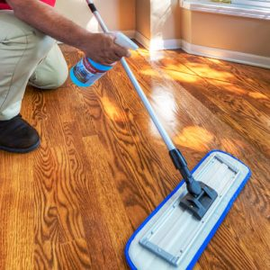 woodfloorcleaner